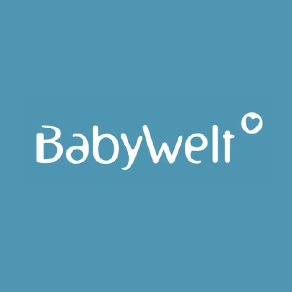 BABYWELT mit BabyForum.at